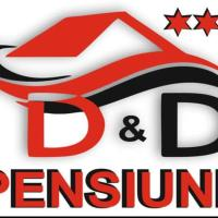 Pensiunea D&D