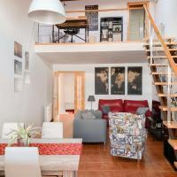 Booking.com: Hoteles en Argentona. ¡Reserva tu hotel ahora!