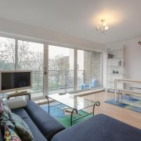 Stylish 2 Bedroom in Trendy East End