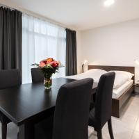 Gabriel´s Apartments