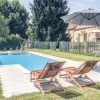 Holiday home Lalinde 68 with Outdoor Swimmingpool