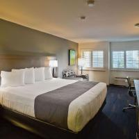Best Western Crestview Hotel and Suites
