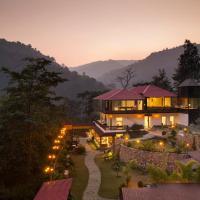 Shaantam Resorts