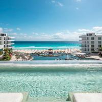 Melody Maker Cancún