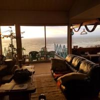 Ocean Home Guest House