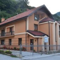 Apartmani Milošević
