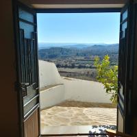 Casa Buena Vista Jarafuel