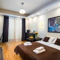 Abra Apartment