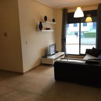 Panorámica Golf, Sport&Resort Apartamento