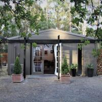 Lily's Farm Studio