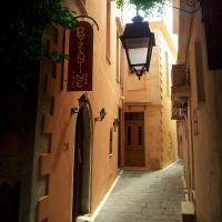 Hotel Byzantine