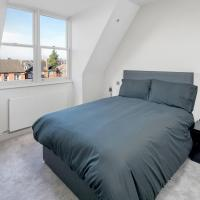 OYO Home Ealing 2 Bedroom
