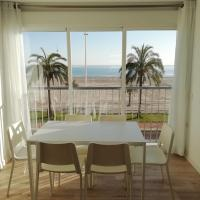Infante Primera Linea Gandia Playa