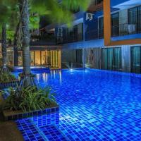 ReLife Condo Phuket