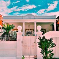 Casa la Colonial 1861