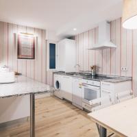 Urruti Apartment by People Rentals