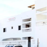 Nirmala Residences, The Gambia
