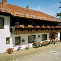 Gästehaus Benedikt