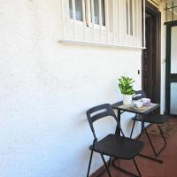 Los Caballos Studio Apartment
