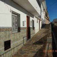 9 Calle Cervantes