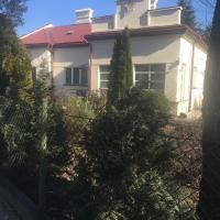 Apartamenty Galicyjskie