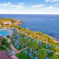 Creta Star Hotel - Adults Only