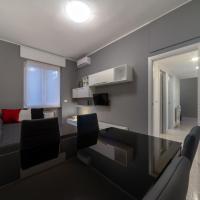 Sfera Suite Milano -Enjoy the city-