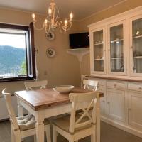Trentino Apartments - Casa Lares