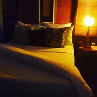 Kinston city Bed and Breakfast