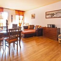 Cosy home in Padua