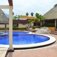 Hotel Jardin Real