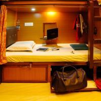Swapnanivas A/C dormitory