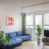 2 Bedroom in Peckham by GuestReady