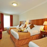 Broadhaven Bay Hotel