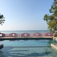 Anyavee Nammao Beach Resort