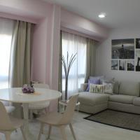 Alcalá 295 Suite