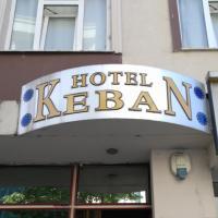 Otel Keban