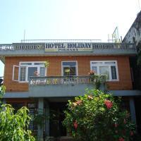 Hotel Holiday Pokhara