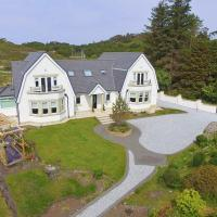 Braes Bed & Breakfast