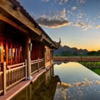 Emeralda Resort Ninh Binh
