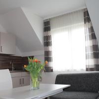 Apartment In Vino Veritas - Perchtoldsdorf