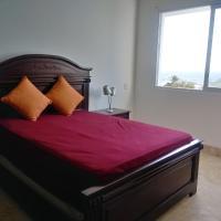 BonVoyage Catalina Isla View Rooms