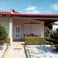 Vassilis House Kefalari