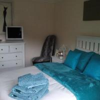 Strathaven Luxury Apartments
