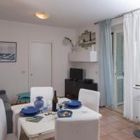 Lorenza Holiday Home