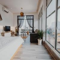 Binh Minh Eco Lodge