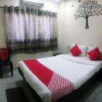 Hotel RFR