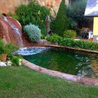 Pirenaica, Sant Cebrià de Vallalta – Precios actualizados 2019