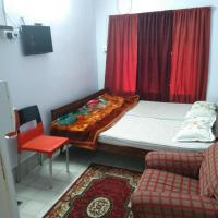 Chaiti Lodge - Santiniketan Bolpur
