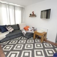 Apartment 3, 13 Broadhurst Street
